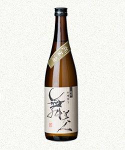 画像1: 純米酒720ml